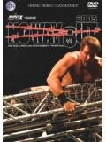 WWE - No Way out 2005 (DVD)