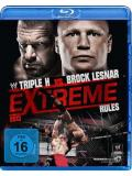 WWE Extreme Rules 2013 (BLU-RAY)