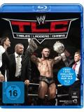 WWE TLC - Tables - Ladders - Chairs (BLU-RAY)