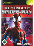Ultimate Spider-Man (D) (XBOX)