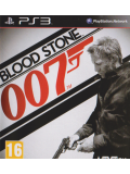 007 Blood Stone (F) (PS3)