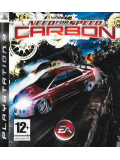 Need for Speed - Carbon (F) (PS3)