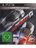 Need for Speed - Hot Pursuit (D) (PS3)