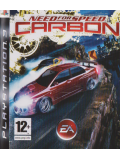 Need for Speed - Carbon (D) (PS3)