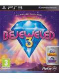 Bejeweled 3 (D) (PS3)