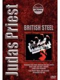 Classic Albums: Judas Priest - British Steel (DVD)