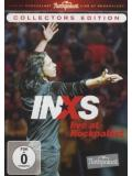 Inxs - Live at Rockpalast (DVD)