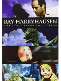 Ray Harryhausen The Early Years Collection (DVD)