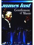 James Last - Gentleman of Music (DVD)