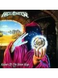 Helloween - Keeper of the seven Keys - Part 1 (CD)