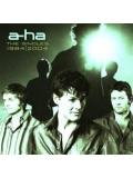 A-ha - The Singles 1984/2004 (CD)