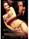 Killing Candy (DVD)