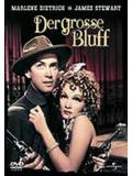 Der grosse Bluff (DVD)