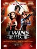 The Twins Effect (DVD)