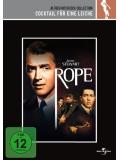 Rope (DVD)