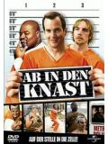 Ab in den Knast (DVD)