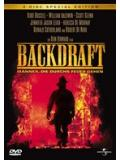 Backdraft (2 Disc Special Edition) (DVD)