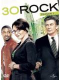 30 Rock - Staffel 1 (DVD)
