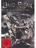 Bang Rajan 2 - Blood Fight (DVD)