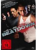 Beatdown (DVD)