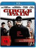 Circle Of Pain (BLU-RAY)