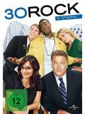 30 Rock - Staffel 3 (DVD)