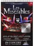 Les Miserables - Special Edition (DVD)