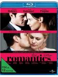The Romantics (BLU-RAY) (NEU)