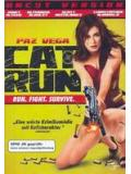 Cat Run (DVD)