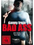 Bad Ass (DVD)