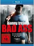 Bad Ass (BLU-RAY)