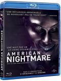 American Nightmare (BLU-RAY)