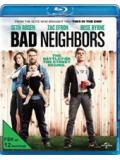 Bad Neighbors (BLU-RAY)