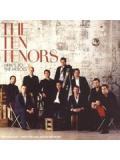 The Ten Tenors - Here's to the Heroes (CD)