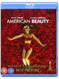 American Beauty (UK) (BLU-RAY)
