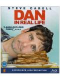 Dan - In real Life (UK) (BLU-RAY)