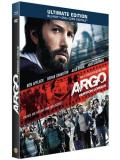 Argo - Ultimate Edition (BLU-RAY)