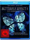 Butterfly Effect 3: Die Offenbarung (BLU-RAY)