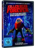 Killer Bean Forever (DVD)