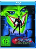 Batman Of The Future: Der Joker Kommt Zurück (BLU-RAY)