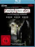 Cherry Tree Lane (BLU-RAY)