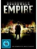 Boardwalk Empire - Die komplette erste Staffel (DVD)