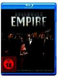 Boardwalk Empire - Die komplette zweite Staffel (BLU-RAY)