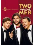 Two and a half Men - Staffel 9 (DVD)