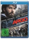 Argo - Extended Cut (BLU-RAY)