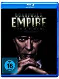 Boardwalk Empire - Die komplette dritte Staffel (BLU-RAY)