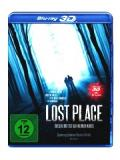 Lost Place (3D) (BLU-RAY)