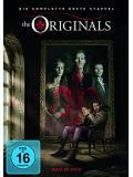 The Originals - Staffel 1 (DVD)