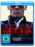 Black Mass (BLU-RAY)