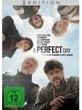 A perfect Day (DVD)